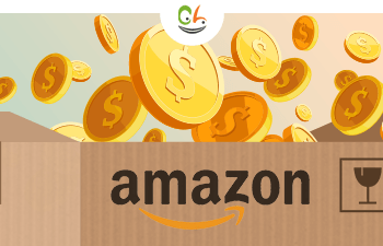 Amazon FBA 2018: The One Guide Every Beginner Should Read