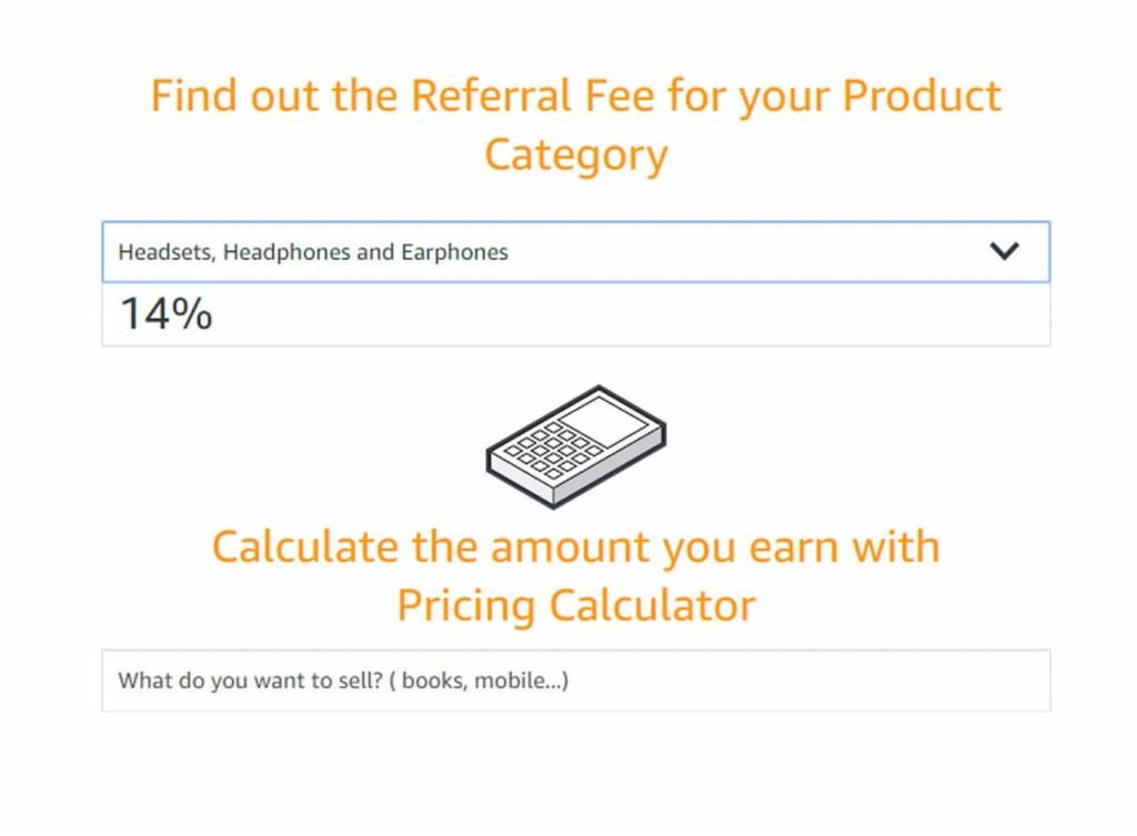 Amazon_Referral_fee_calculator_example