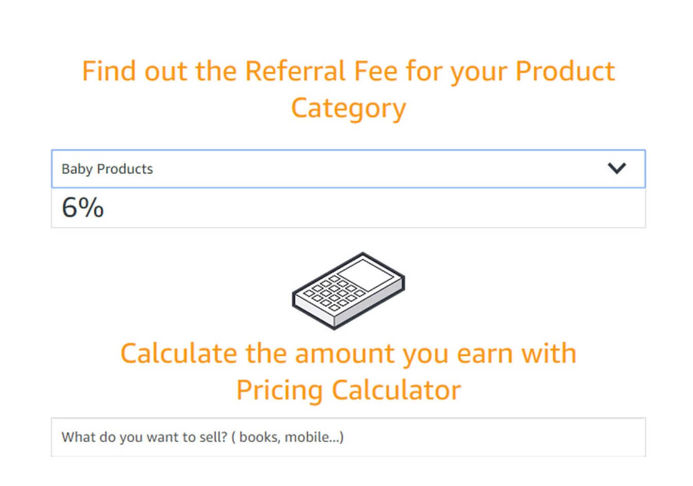 How to Reduce Amazon Fees - The One Guide You Should Read