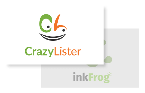 switch-infrog-to-crazylister