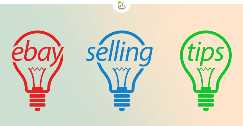 How To Sell On Ebay 49 Secret Selling Tips By Seasoned Ebay Experts
