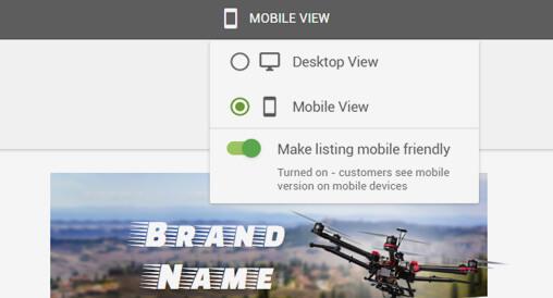 mobile_editor