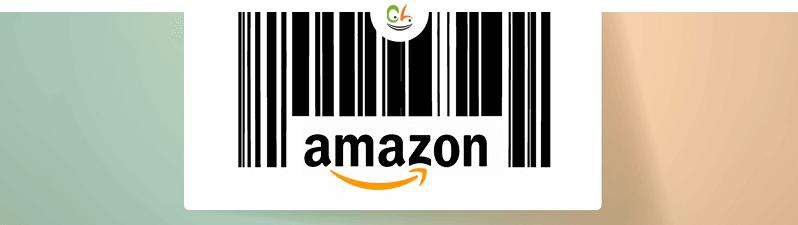 Amazon-SKU