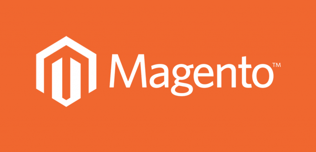 What Everybody Ought to Know About Magento eCommerce | CrazyLister
